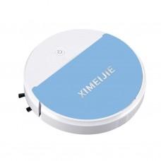 Robotas siurblys Ximeijie l20084b blue