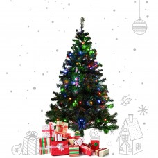 "Dirbtinė Kalėdų eglutė ,,Lena"" 2,2 m. 2021Y"