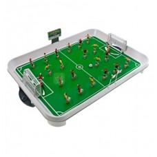 Žaislinis futbolo stalas B7A1