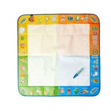 """""""Doodle"""" piešimo kilimėlis T20057"""