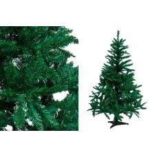"""Dirbtinė Kalėdų eglutė ,,Titas"""" 1,5m"""