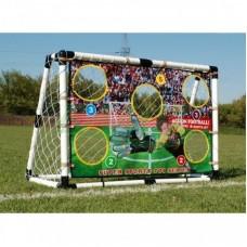 Futbolo vartai vaikams b19a