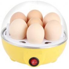 Kiaušinių virimo aparatas Egg Cooker
