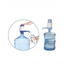 Skysčių dozatorius - vandens pompa , 19l talpos buteliams