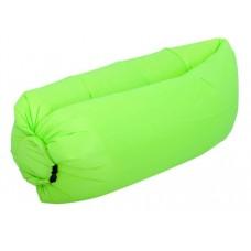 """Ormaišis """"Lazy Bag"""", žalias"""