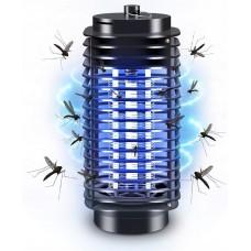 UV lempa nuo vabzdžių