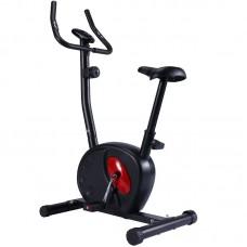 Magnetinis dviratis treniruoklis